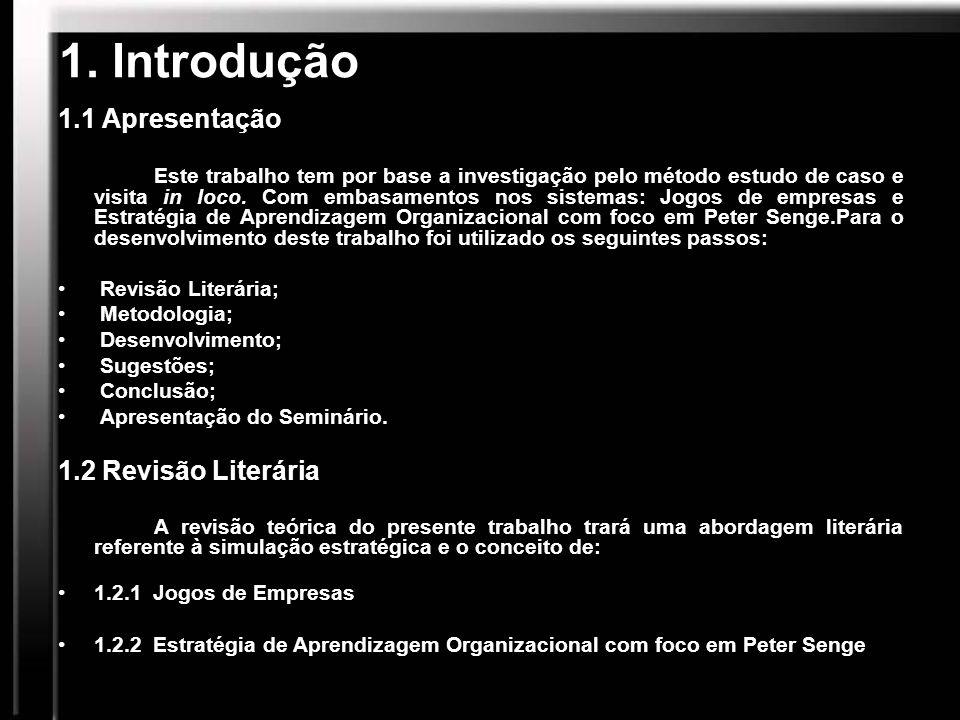 Universidade Federal De Rondônia Campus De Cacoal Curso De