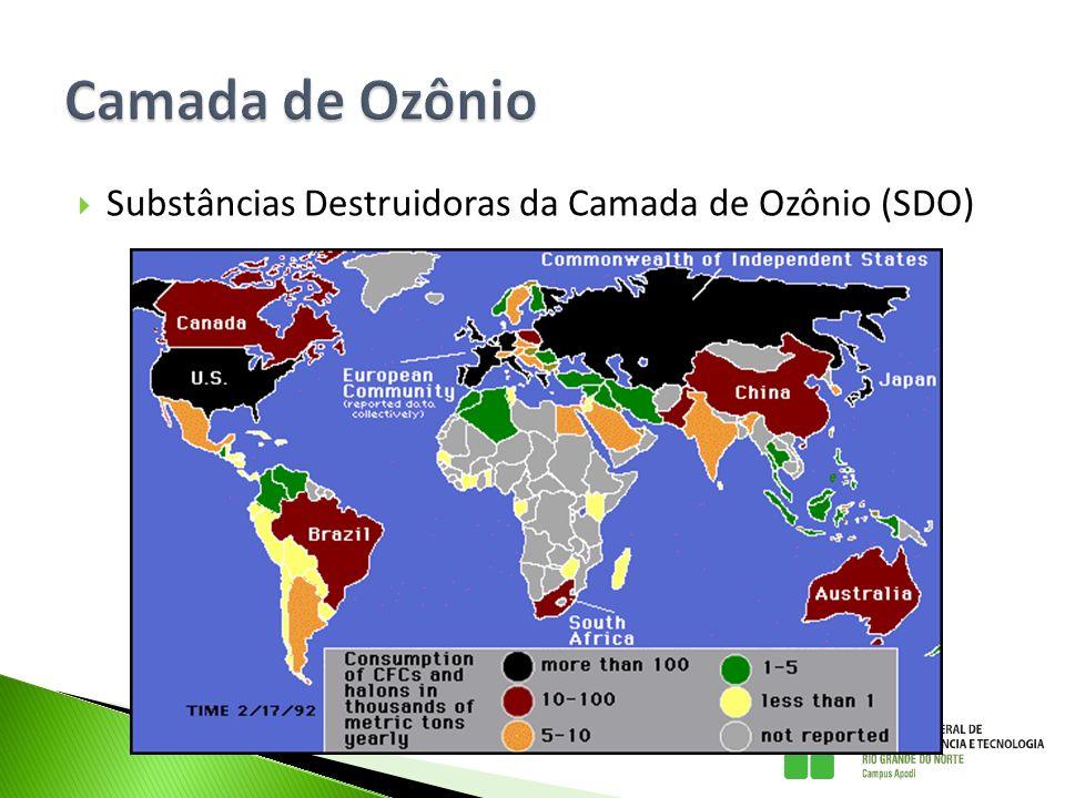 CANADA DE OZONIO DOWNLOAD