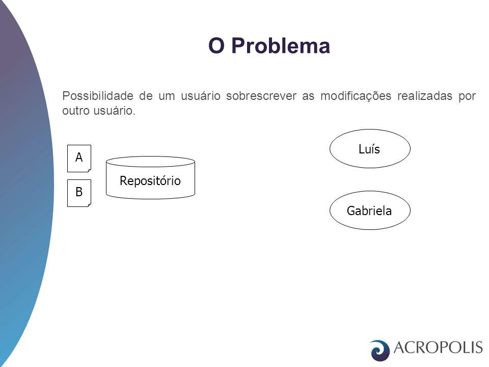 Subversion- Treinamento Básico Controle de versões de Arquivos na ... 8ae4de13ca8d9