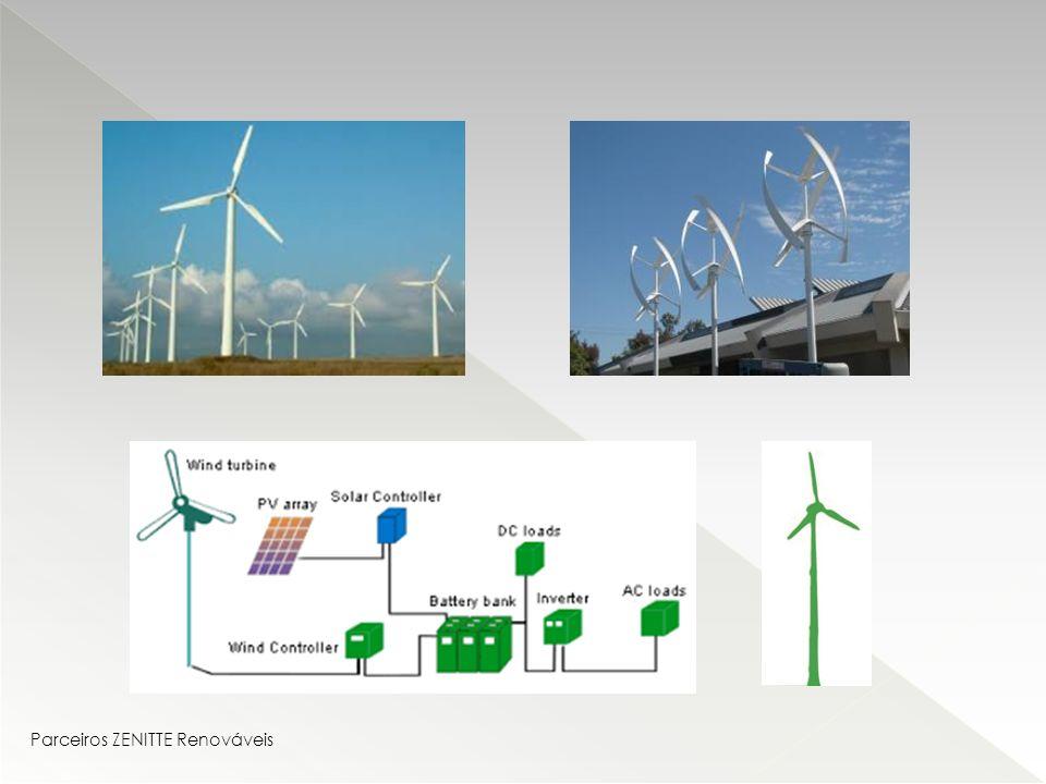 b4afddb44 11 INFORMAÇÃO O Projeto Parceiro ZENITTE Renováveis nasceu da necessidade  de disseminação da ideia de gerar energia com sustentabilidade utilizando  energia ...
