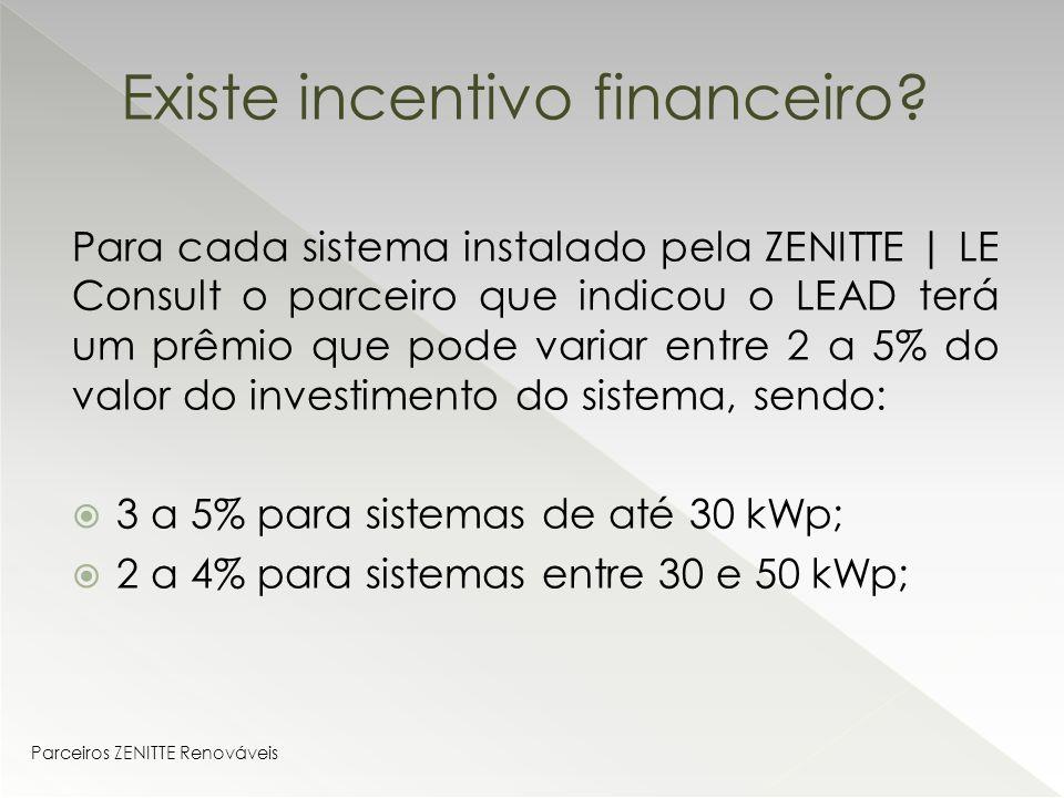 55f14d98e 6 Para cada sistema instalado pela ZENITTE