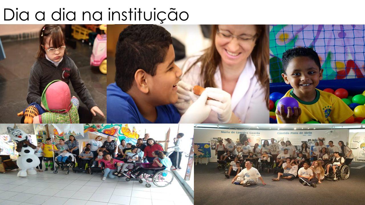 ef63a35f7 Centro Bem Me Quer O Centro Bem Me Quer é uma clínica escola ...