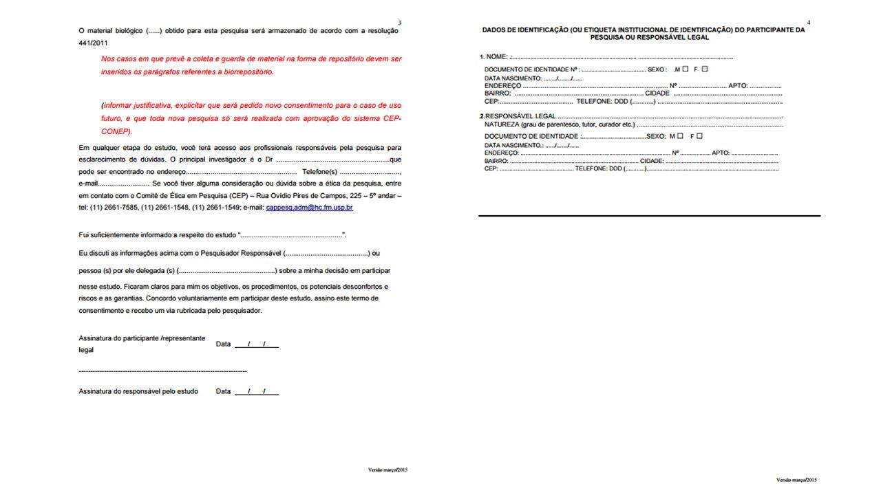 a4f853329d846 21 ReBEC Registro Brasileiro de Ensaios Clínicos 2009 Ministério da Saúde  Ferramenta eletrônica de gestão, de acesso público, que permite o  acompanhamento ...